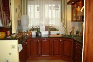 kuchnie-klasyczne-42