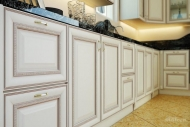 kuchnie-klasyczne-41