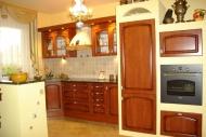 kuchnie-klasyczne-43