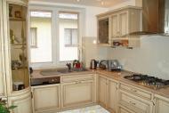 kuchnie-klasyczne-44