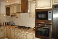 kuchnie-klasyczne-45