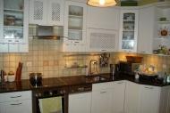 kuchnie-klasyczne-24