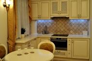 kuchnie-klasyczne-4