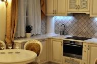 kuchnie-klasyczne-5