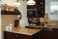 kuchnie-klasyczne-40