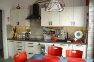kuchnie-klasyczne-1
