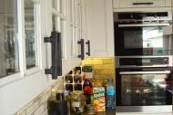 kuchnie-klasyczne-3