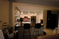 kuchnia klasyczna - 71