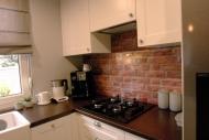 kuchnia klasyczna - 70