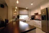 kuchnia klasyczna - 69