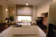kuchnia klasyczna - 68