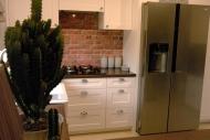 kuchnia klasyczna - 66
