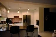 kuchnia klasyczna - 65