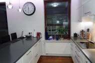 kuchnia-nowoczesna-10