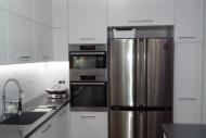 kuchnia-nowoczesna-9