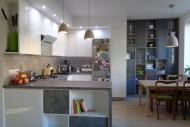 kuchnia-nowoczesna-22