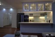 kuchnia-nowoczesna-16