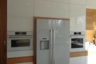kuchnia-nowoczesna-105