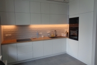 kuchnia-nowoczesna-113