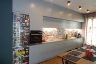 kuchnia-nowoczesna-111
