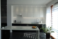 kuchnia-nowoczesna-118