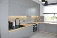 kuchnia-nowoczesna-164