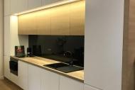kuchnia-nowoczesna-126