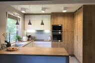 kuchnia-nowoczesna-128