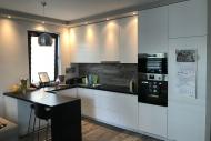 kuchnia-nowoczesna-131