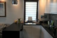kuchnia-nowoczesna-130