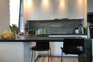kuchnia-nowoczesna-129