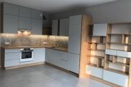 kuchnia-nowoczesna-132