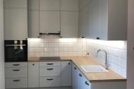 kuchnia-nowoczesna-133