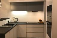 kuchnia-nowoczesna-135