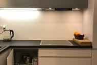 kuchnia-nowoczesna-137