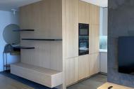 kuchnia-nowoczesna-151