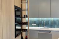 kuchnia-nowoczesna-150