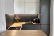 kuchnia-nowoczesna-153