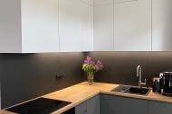 kuchnia-nowoczesna-154