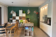 kuchnia-nowoczesna-162