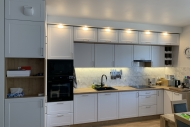 kuchnia-nowoczesna-139