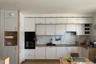 kuchnia-nowoczesna-140