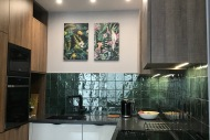 kuchnia-nowoczesna-157