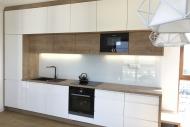 kuchnia-nowoczesna-124