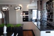 kuchnia-nowoczesna-3