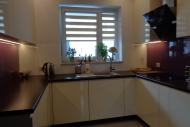 kuchnia-nowoczesna-52