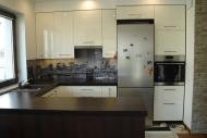 kuchnia-nowoczesna-53