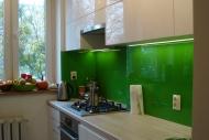 kuchnia-nowoczesn-102