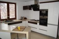 kuchnia-nowoczesna-58