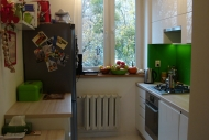 kuchnia-nowoczesna-103